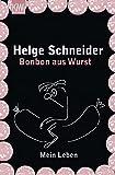 ISBN: 3462041037