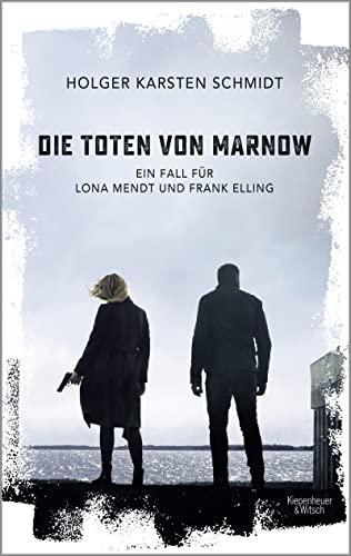 Die Toten von Marnow: