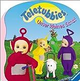 Teletubbies, Zeit für Teletubbies, Unser kleines Schaf