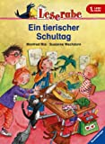Cover of item