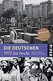 1972 bis heute (Buch + 3 DVDs)
