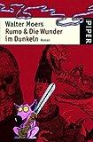 ISBN: 3492247237