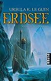 Erdsee. 4 Romane in einem Band (von Ursula K. LeGuin)
