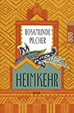 Rosamunde Pilcher: Heimkehr