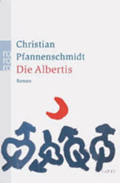 Die Albertis (von Christian Pfannenschmidt).