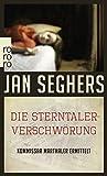 Kommissar Marhtaler ermittelt, Band 5: Die Sterntaler-Verschwörung