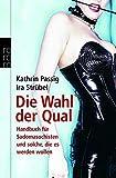 ISBN: 3499616920