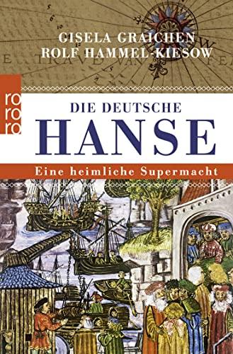 Die Deutsche Hanse:
