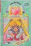 Sailor Moon, Bd.  2: Mondstein, flieg und sieg!