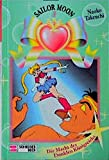 Sailor Moon, Bd.  3: Die Macht des Dunklen Königreichs