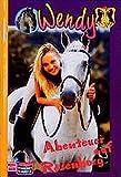 Das Buch zur TV-Serie, Band  4: Abenteuer auf Rosenborg