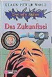 Bd.5, Das Zukunftsei