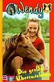 Wendy - Das Buch zur TV-Serie, Band  8: Die große Überraschung