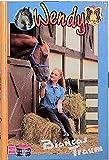 Wendy - Das Buch zur TV-Serie, Band  9: Biancas Traum