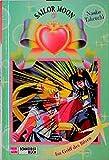 Sailor Moon, Bd.  5: Im Griff des Bösen