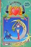 Sailor Moon, Bd.  7: Ohne Luna geht es nicht