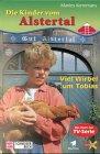 Bd. 1, Viel Wirbel um Tobias