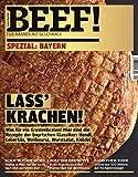Spezial: Bayern