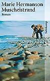 ISBN: 3518398903