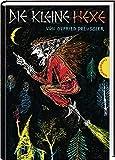 Otfried Preußler: Die kleine Hexe