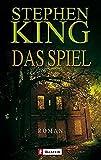 ISBN: 3548253881