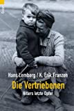 Hitlers letzten Opfer