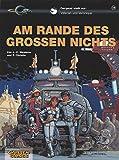 Valerian & Veronique - Am Rande des grossen Nichts (Bd. 19)