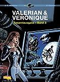 Valerian & Veronique - Gesamtausgabe 3