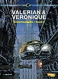 Valerian & Veronique - Gesamtausgabe 5