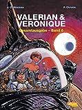 Valerian & Veronique - Gesamtausgabe 6