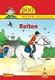 Pixi Wissen, Band 20: Reiten