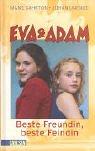 Eva & Adam,
