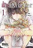 Bd. 1 (Manga)