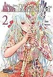 Bd. 2 (Manga)