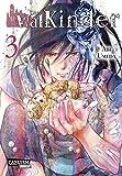 Bd. 3 (Manga)