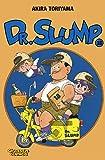 Dr. Slump, Bd.18
