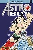 Bd.10, Astro Boy versus Garon