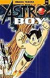 Astro Boy, Bd.11, Der letzte Tag der Erde