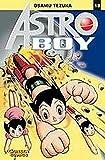 Astro Boy, Bd.19, Der blaue Ritter