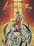 von Troy  4: Der Paladin von Eckmül (Comic)