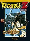 Dragon Ball Z, Bd. 2, Der Stärkste auf Erden