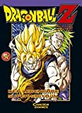 Dragon Ball Z, Bd. 5: Der legendäres Super- Saiyajin.