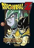 Dragon Ball Z, Bd. 7
