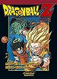 Dragon Ball Z, Bd. 9