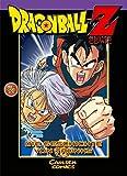 Dragon Ball Z, Bd.10