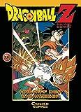 Dragon Ball Z, Bd.13