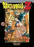 Dragon Ball Z, Bd.14 : Die Wiedergeburt der Fusion!