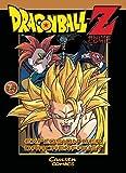 Dragon Ball Z, Bd.15 : Explosion der Drachenfaust
