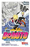 Boruto - Naruto the Next Generation 2 (Manga)
