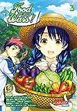 Shokugeki No Soma 3 (Manga)
